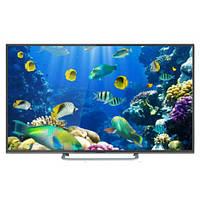 """Телевизор 50"""" Manta LED95003"""
