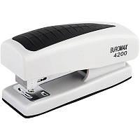 Степлер №24 Buromax мощность 20л. 4200