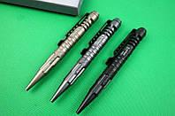 Тактическая ручка B5