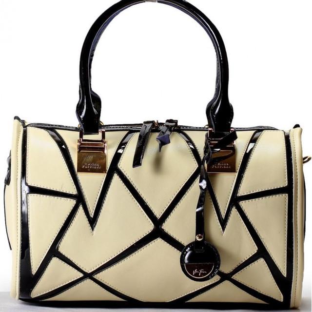 Женские сумки Velina Fabbiano