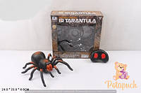 Радиоуправляемы Паук тарантул 58620