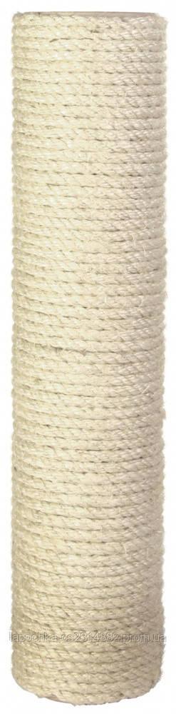 Запасной столбик для когтеточки Trixie, Ø12/50 см
