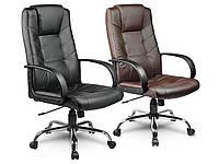 Офисное кресло EAGO 221