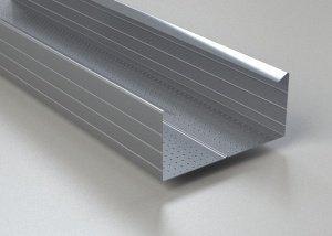 Профиль CW-100 (3м) 0,45мм