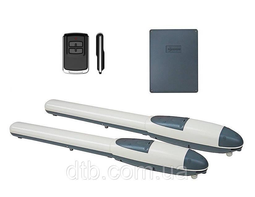 Комплект AN-Motors ASW3000KIT