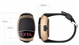 Умные  Smart часы  watch Yuhai B90
