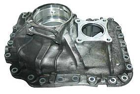Крышка КПП Sprinter / LT 96-06