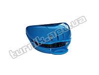 Боксерская капа для зубов
