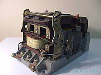 Магнитный пускатель ПАЕ 311 380В, 220В, 127В, 110В