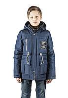 Детский мир куртки для мальчиков