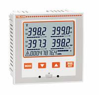 Цифровой мультиметр DMG600