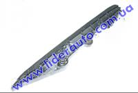 Успокоитель цепи ВАЗ 21214 (с втулками) (пр-во Сызрань)  21214-100610001