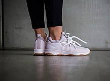 "Кроссовки Nike City Loop Particle ""Rose W"", фото 2"
