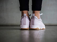 "Кроссовки Nike City Loop Particle ""Rose W"", фото 3"