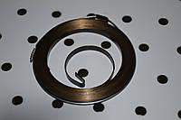 Пружина стартера для бензокосы, мотокосы, фото 1