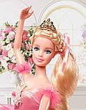 Барби Прима Балерина 2018, фото 5