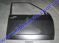 Накладка двери передней ВАЗ 2109 правой (пр-во Россия)  2109-6101014