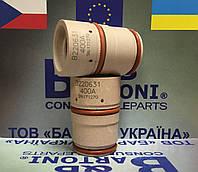Завихритель 400А