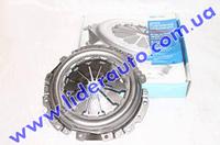 Корзина сцепления (диск сцепл. нажимной) ВАЗ 2112 (пр-во ВИС)  21120-160108500
