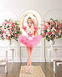Барби Прима Балерина 2018, фото 6