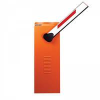 Шлагбаум FAAC 640 Rapid WINTER -40°C (стрела 4 м)