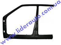 Боковина левая ВАЗ 21099 (пр-во АвтоВАЗ)  21099-5401061