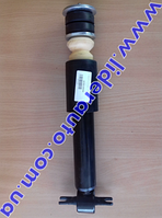 Амортизатор передній Газель-НЕКСТ A21R23.2905004