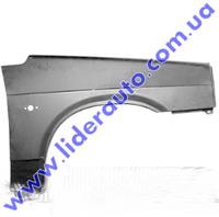 Крило переднє праве ВАЗ 2108 2108-8403010