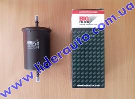 Фильтр топливный GB-3208HL  GB-3208HL