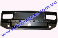Панель задка ВАЗ 2108 2108-5601080
