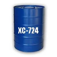 Лак поливинилхлоридный ХС-724