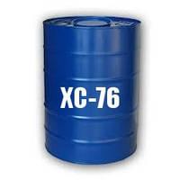 Лак полівінілхлоридний ХС-76