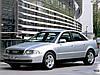Лобовое стекло Audi A4 седан/ Avant (1994-2001)