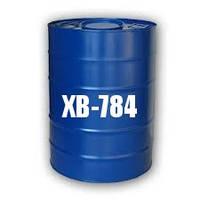 Лак поливинилхлоридный ХВ-784