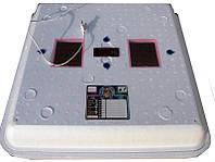 """Инкубатор бытовой """"Рябушка"""" SMART Plus с цифровым терморегулятором и инфракрасным нагревателем (на 150 яиц)"""