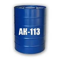 Лак акриловий АК-113