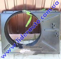 Диффузор радиатора УМЗ-274 Evotech-2.7  A21R23-1309011-30