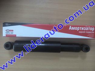 Амортизатор ВАЗ 2121 НИВА задн. масл. (пр-во г.Скопин)