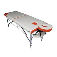 Складной массажный стол Super Light US MEDICA (США)