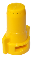 Распылитель семиструйный Agrojet