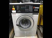 Промышленная стиральная машина IPSO HC 100