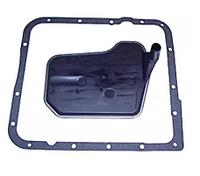 Фильтр АКПП с прокладкой, для плоского подона Cadillac Escalade PTC F144