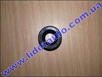 Кольцо  уплотнительное форсунки в крышке клапанов дв. Cummins 2,8 малое (пр-во Foton, покупной ГАЗ)