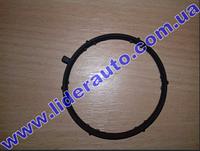 Кольцо уплотнительное корпуса термостата  5266796