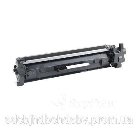 Картридж HP CF230A 30a для принтера LJ Pro M203dn, M203dw, M227sdn, M227fdw, M227fdn