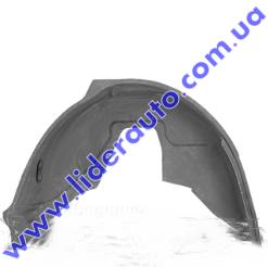 Арка внутренняя левая ВАЗ 2104  2104-5101239