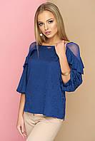 Блуза Анабель, фото 1