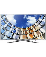 "Телевизор 32"" Samsung UE32M5602"