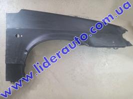 Крило переднє праве ВАЗ 2114 (Завод) 2114-8403010