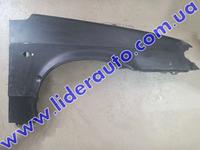 Крыло переднее правое ВАЗ 2114 (Камаз)  2114-8403010